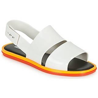 Sandále Melissa  CARBON
