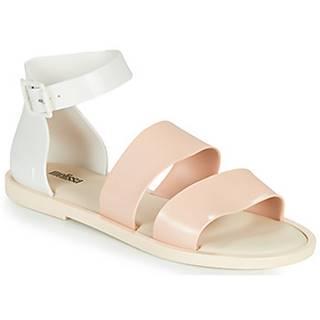 Sandále Melissa  MELISSA MODEL SANDAL
