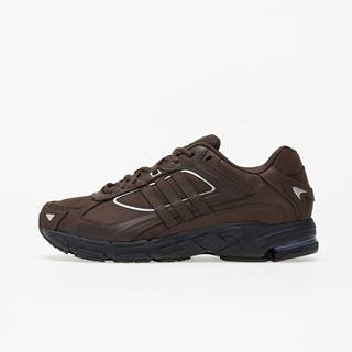 adidas Response Cl Brown/ Core Black/ Brown
