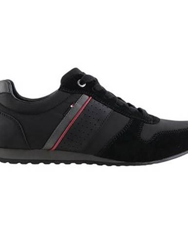 Topánky Lanetti