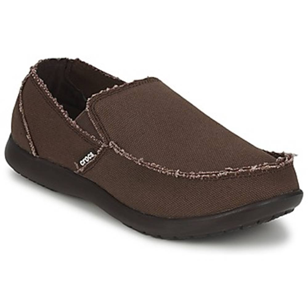 Crocs Slip-on Crocs  SANTA CRUZ