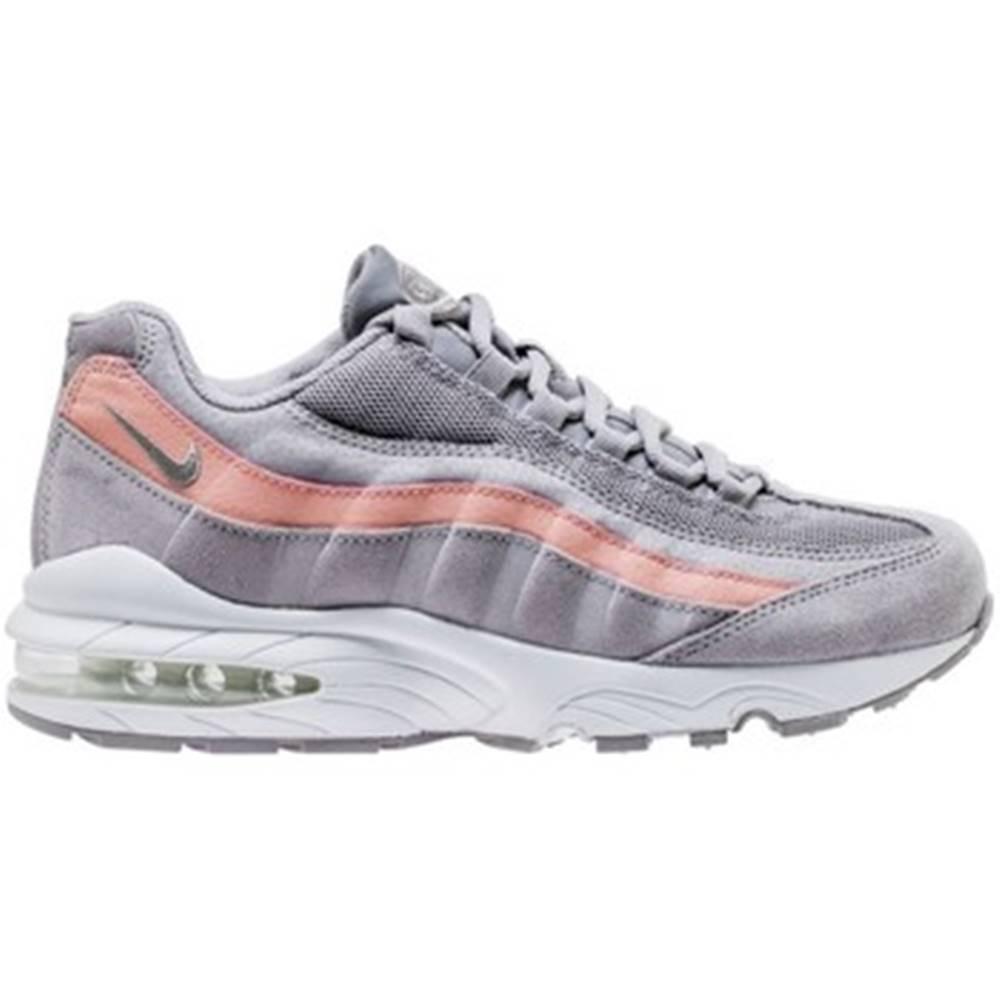 Nike Nízke tenisky  Air Max 95 LE