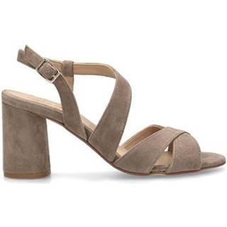 Sandále IgI CO  5192344