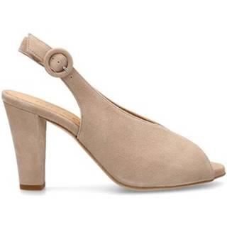 Sandále IgI CO  5193255