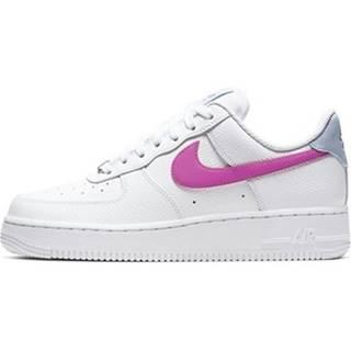 Nízke tenisky Nike  Wmns Air Force 1