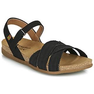 Sandále  ZUMAIA
