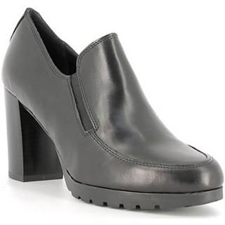 Nízke čižmy Grace Shoes  6621739