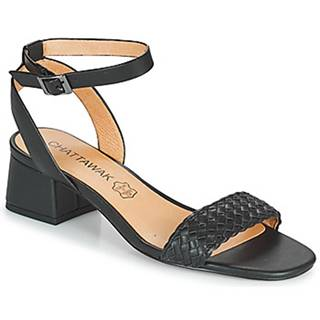 Sandále Chattawak  MUSCADE