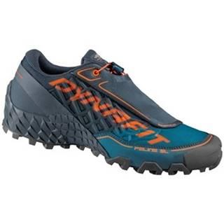 Bežecká a trailová obuv Dynafit  Feline SL