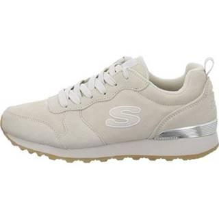 Nízke tenisky Skechers  OG 85 Suede Eaze