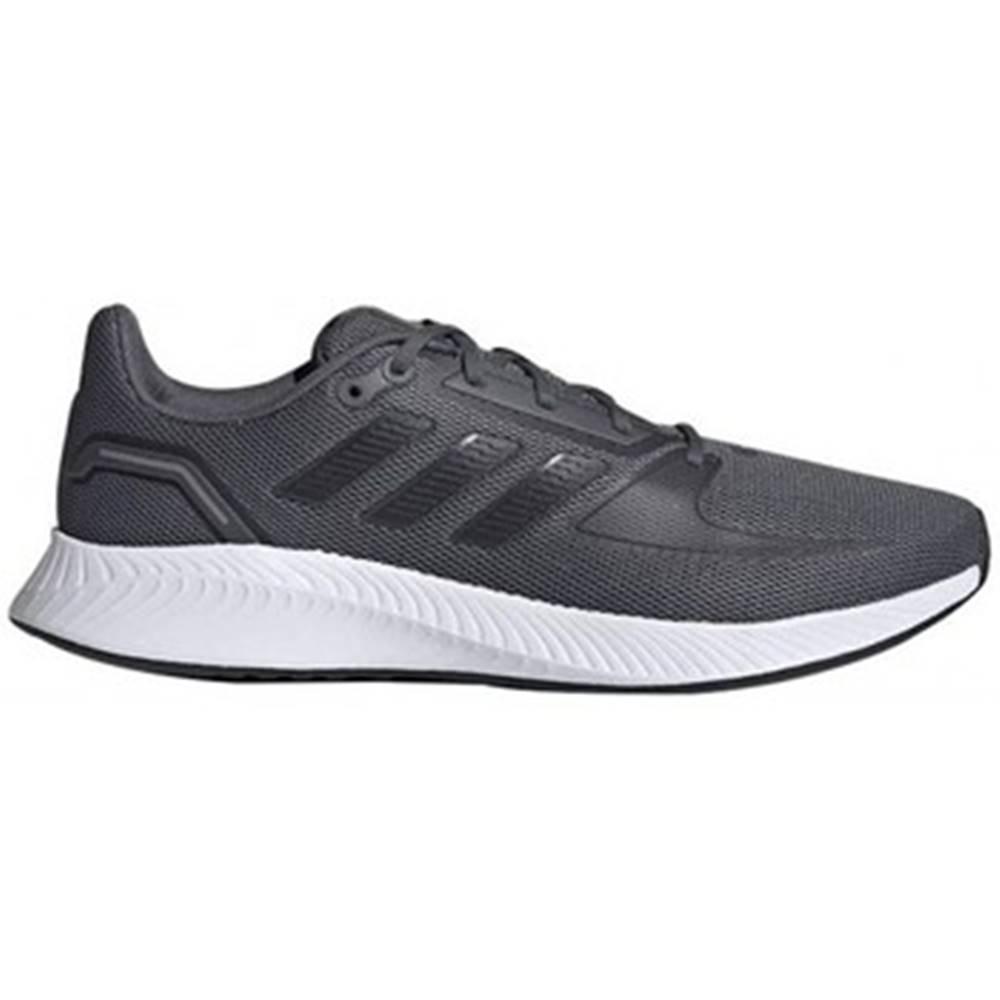 adidas Univerzálna športová obuv adidas  ZAPATILLAS  RUNFALCON 2.0 FY8741