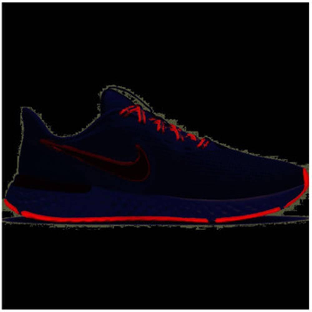 Nike Nízke tenisky Nike  REVOLUTION 5 EXT CZ8591