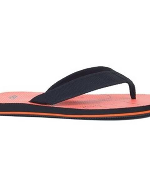 Viacfarebné topánky 4F