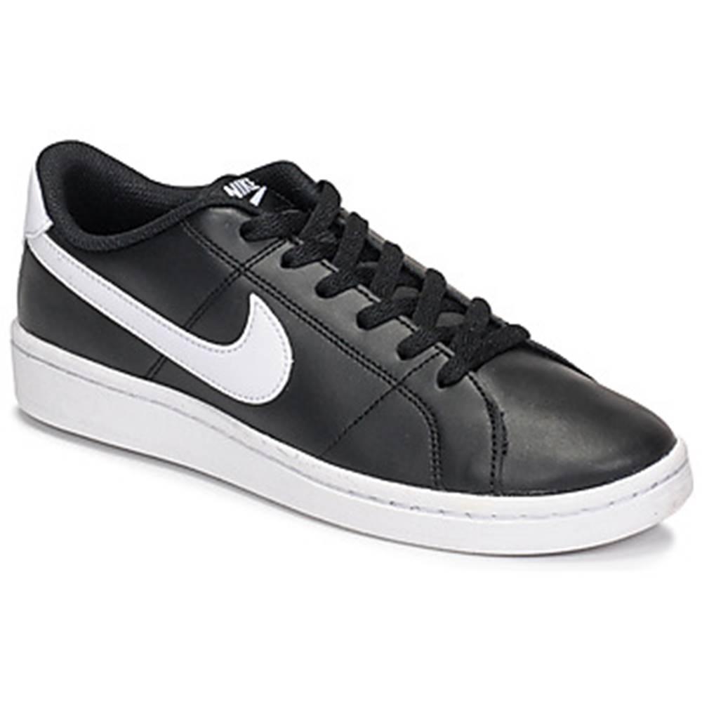 Nike Nízke tenisky Nike  COURT ROYALE 2
