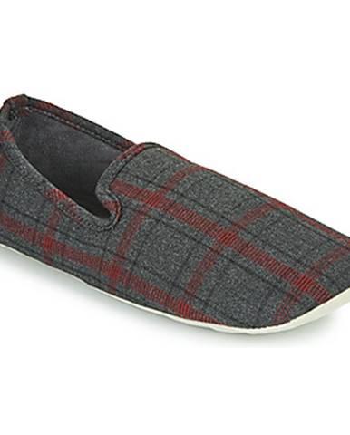 Papuče Isotoner