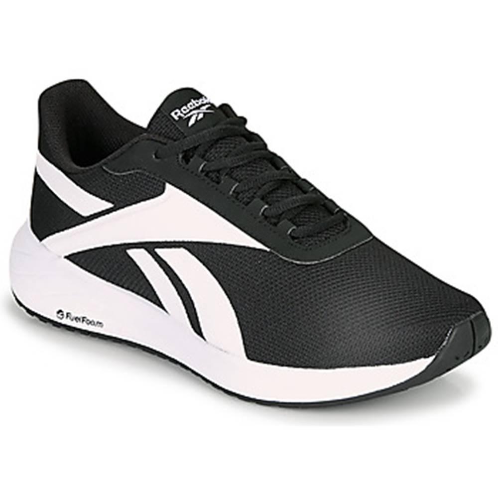 Reebok Sport Bežecká a trailová obuv Reebok Sport  ENERGEN PLUS