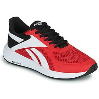 Bežecká a trailová obuv Reebok Sport  ENERGEN RUN