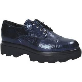 Derbie Grace Shoes  18121