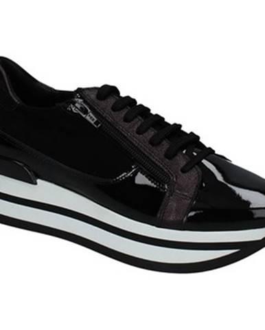 Tenisky Grace Shoes
