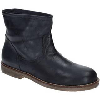 Čižmičky Grace Shoes  1839