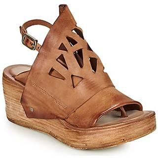 Sandále Airstep / A.S.98  NOA GRAPH