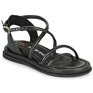 Sandále  POLA