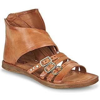 Sandále  RAMOS HIGH