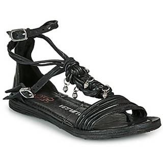Sandále  RAMOS TORSADE