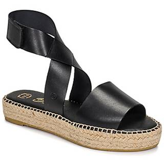 Sandále Betty London  EBALUIE