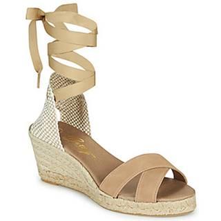 Sandále  IDILE
