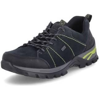Nízka obuv do mesta  B681900