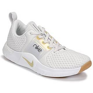 Univerzálna športová obuv Nike  RENEW IN-SEASON TR 10