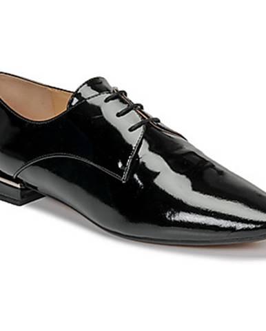 Topánky JB Martin