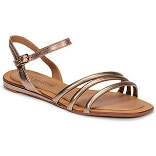 Sandále  AELAS