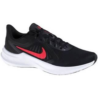 Nízke tenisky Nike  Downshifter