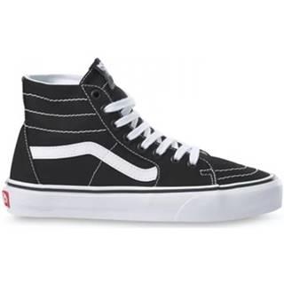 Skate obuv Vans  Sk8-hi taperedb