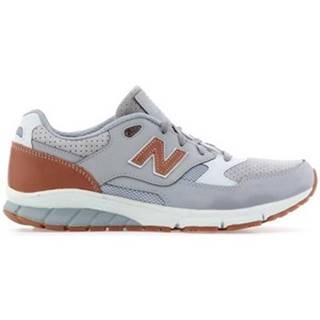 Nízke tenisky New Balance  530