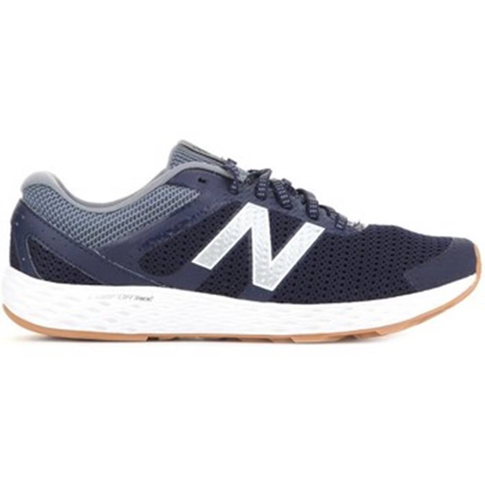 New Balance Nízke tenisky New Balance  520