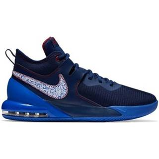 Basketbalová obuv Nike  Air Max Impact