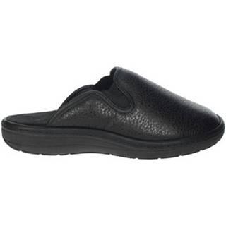 Papuče  PELLE LISCIO