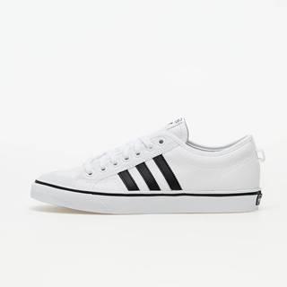 adidas Nizza Ftw White/ Core Black/ Ftw White