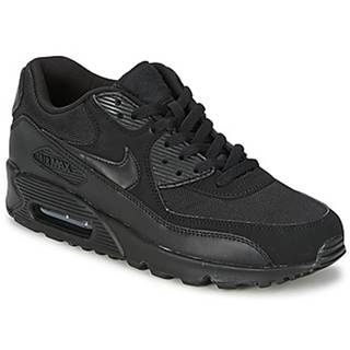 Nízke tenisky Nike  AIR MAX 90 ESSENTIAL