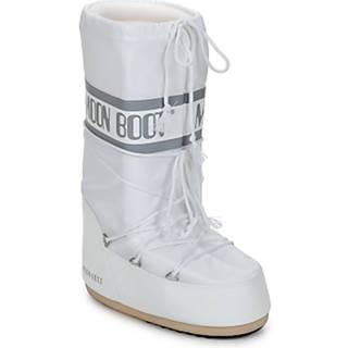 Obuv do snehu Moon Boot  CLASSIC