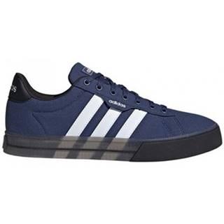 Nízke tenisky adidas  Daily 3.0 FX4357