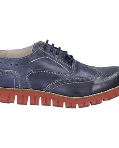 Topánky Ossiani