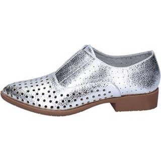 Nízka obuv do mesta Francescomilano  BS73