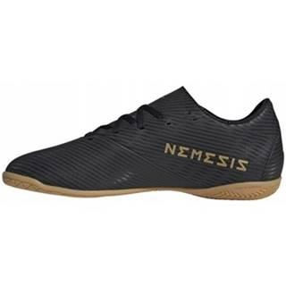 Futbalové kopačky adidas  Nemeziz Messi