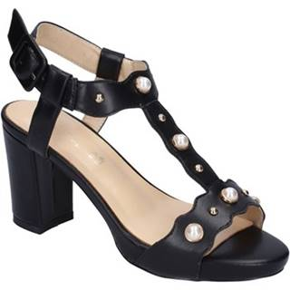 Sandále Brigitte  BN472