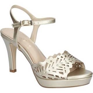 Sandále Ikaros  BN476
