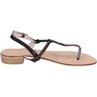 Sandále Solo Soprani  Sandále BN776